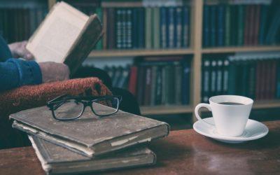 Bücher über das Älterwerden