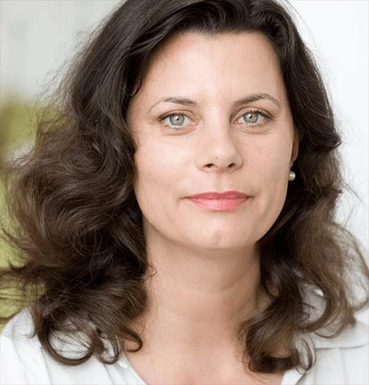 Die Verantwortung der Babyboomer (Tamara Dietl)